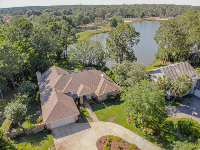 1326 WINDRUSH COVE NICEVILLE FL
