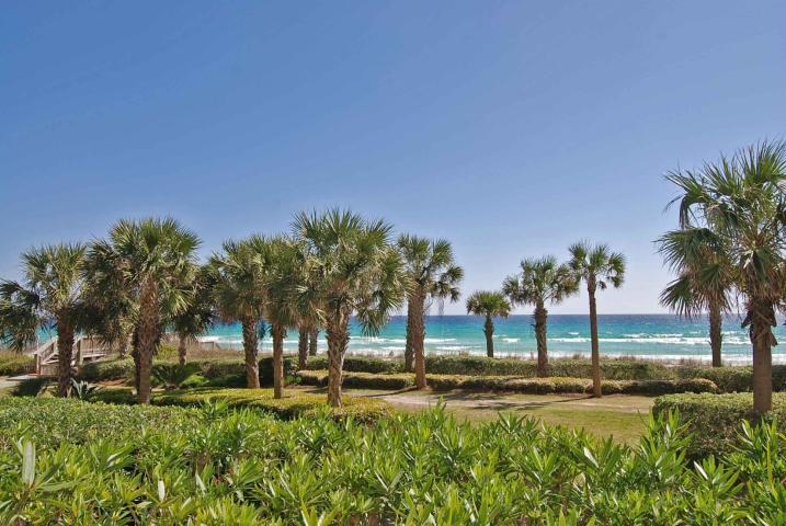 15200 EMERALD COAST PARKWAY UNIT 206 DESTIN FL