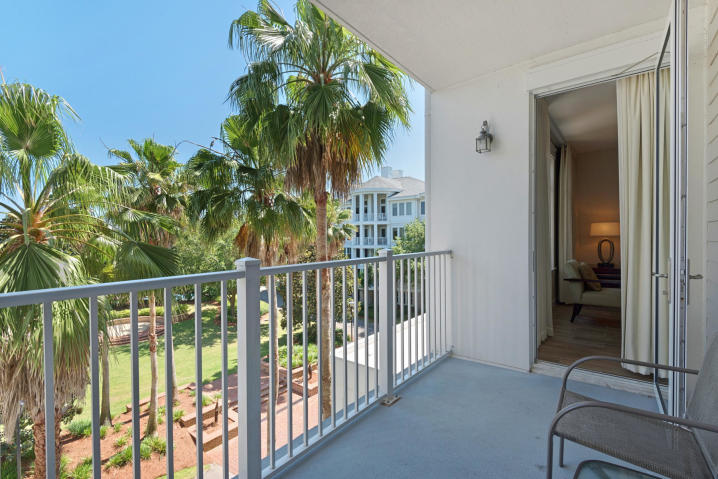 9800 GRAND SANDESTIN BOULEVARD UNIT 5405 MIRAMAR BEACH FL
