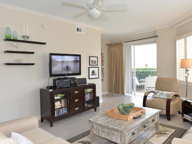 164 BLUE LUPINE WAY UNIT 114 SANTA ROSA BEACH FL