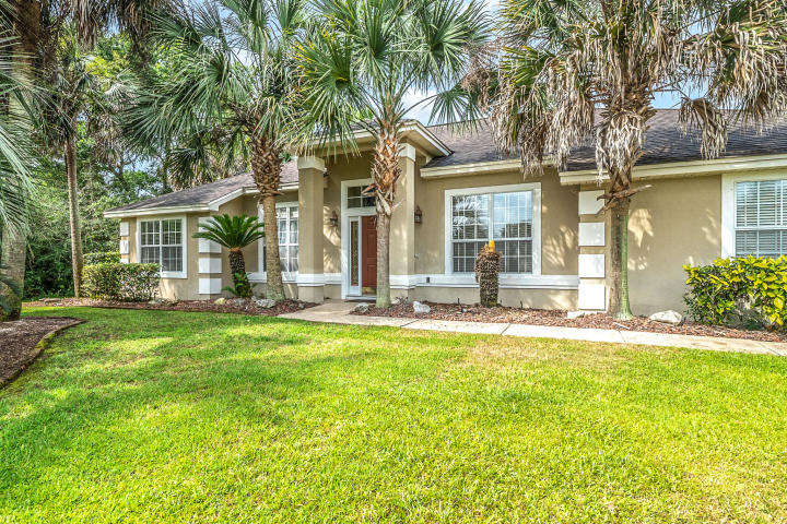 2305 VALLEY PLACE NAVARRE FL