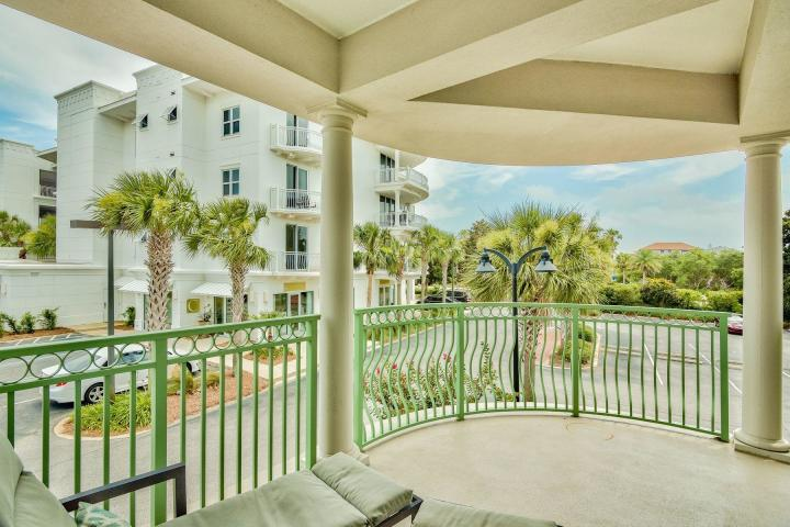 9955 COUNTY HIGHWAY 30A  E UNIT 210 INLET BEACH FL