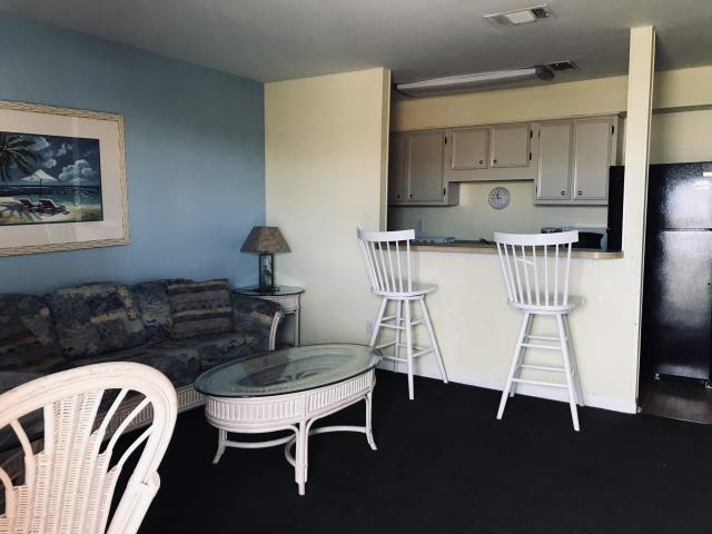 312 BREAM AVENUE UNIT 211 FORT WALTON BEACH FL