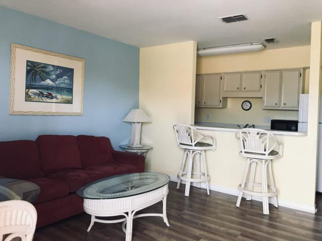 312 BREAM AVENUE UNIT 202 FORT WALTON BEACH FL