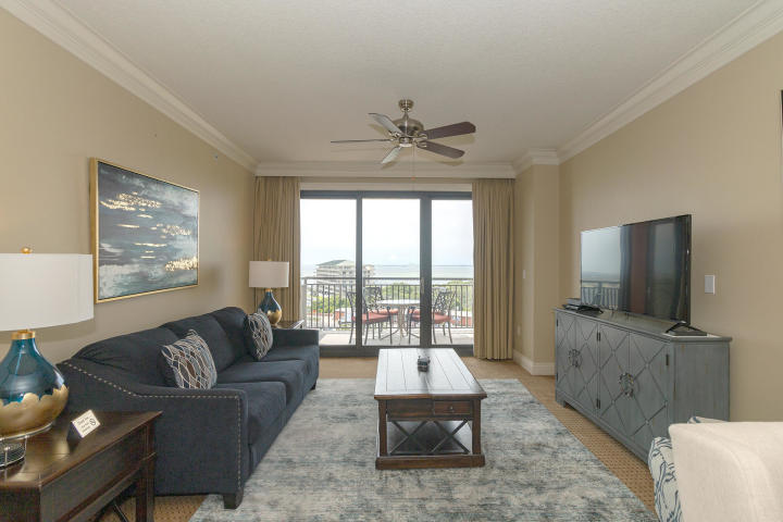 10 HARBOR BOULEVARD UNIT W327 DESTIN FL