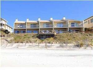 8896 CO HIGHWAY 30-A HIGHWAY E UNIT 4 INLET BEACH FL