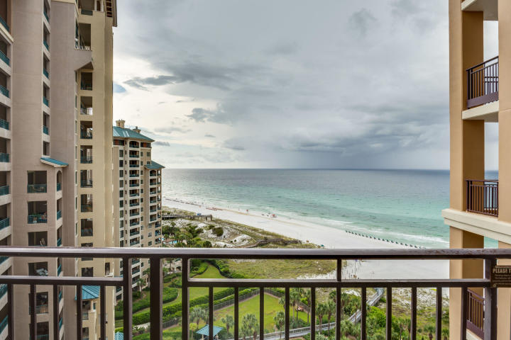 4807 WESTWINDS DR UNIT 4807 MIRAMAR BEACH FL