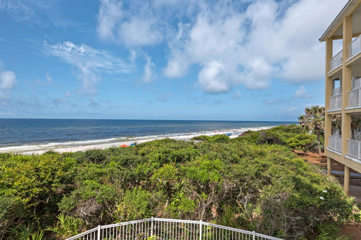 4220 CO HIGHWAY 30-A  E UNIT A SANTA ROSA BEACH FL