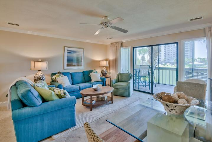 122 STEWART LAKE COVE UNIT 279 MIRAMAR BEACH FL