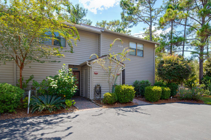 124 CASSINE GARDEN CIRCLE UNIT 219 SANTA ROSA BEACH FL