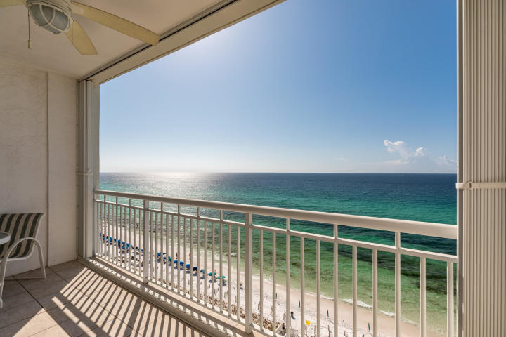830 GULF SHORE DRIVE UNIT 5105 DESTIN FL