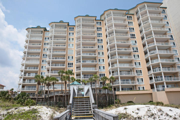 150 GRAND VILLAS DRIVE UNIT A150 MIRAMAR BEACH FL