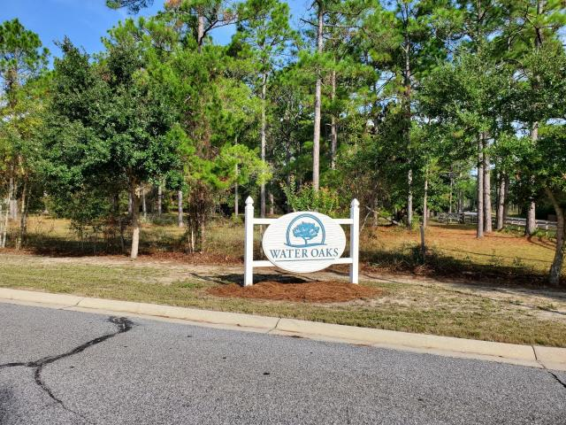 20 SHADY OAKS DRIVE E UNIT B SANTA ROSA BEACH FL