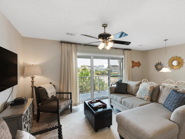 11 BEACHSIDE DRIVE UNIT 432 SANTA ROSA BEACH FL