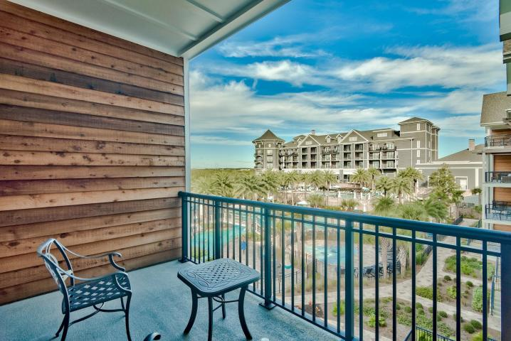 100 MATTHEW BOULEVARD UNIT 313 DESTIN FL