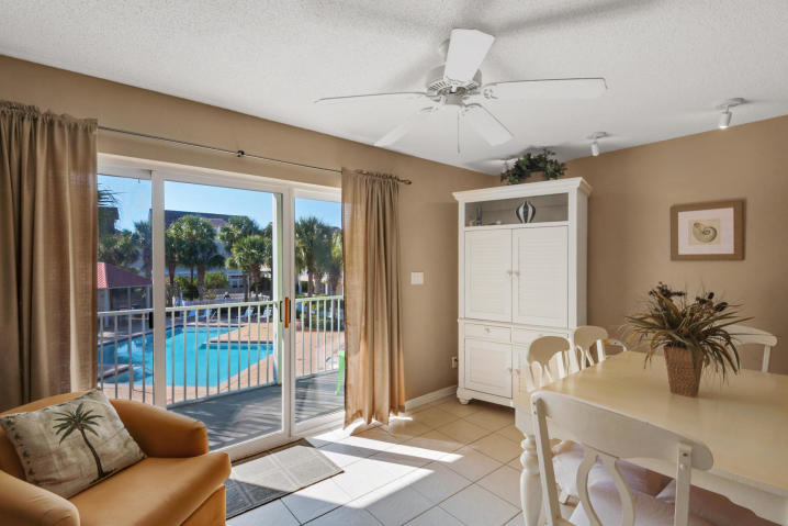 82 SUGAR SAND LANE UNIT B5 SANTA ROSA BEACH FL