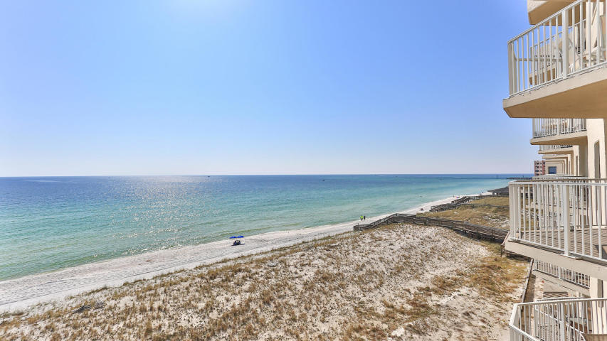 506 GULF SHORE DRIVE UNIT 407 DESTIN FL