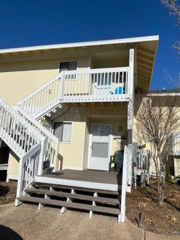 775 GULF SHORE DRIVE UNIT 1066 DESTIN FL