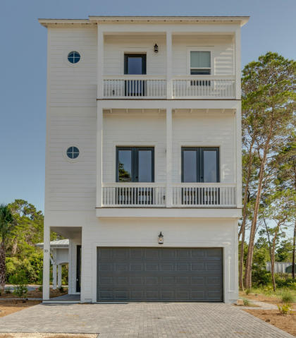 33 VALDARE WAY INLET BEACH FL