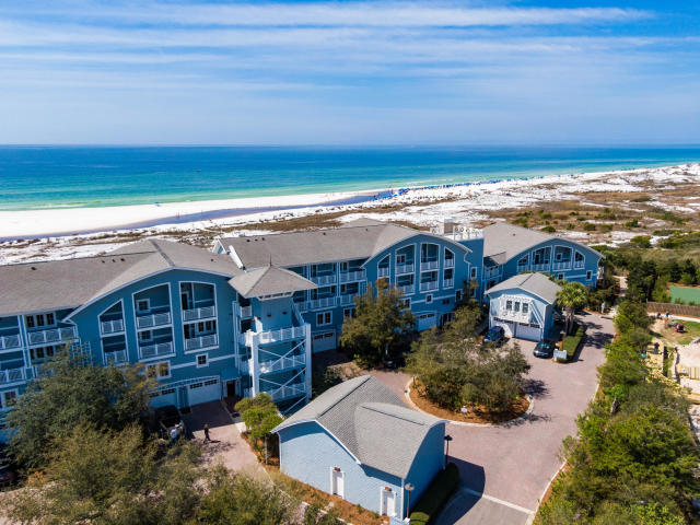 429 BRIDGE LANE S UNIT A430 INLET BEACH FL