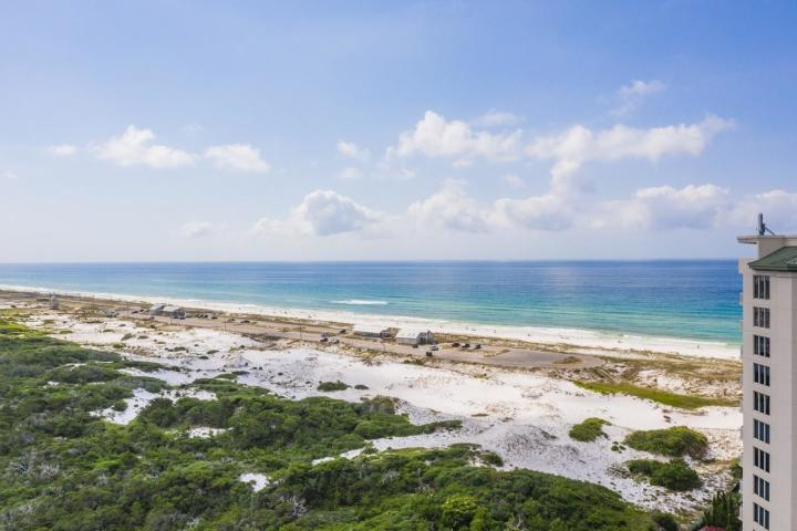 15600 EMERALD COAST PARKWAY UNIT 1205 DESTIN FL