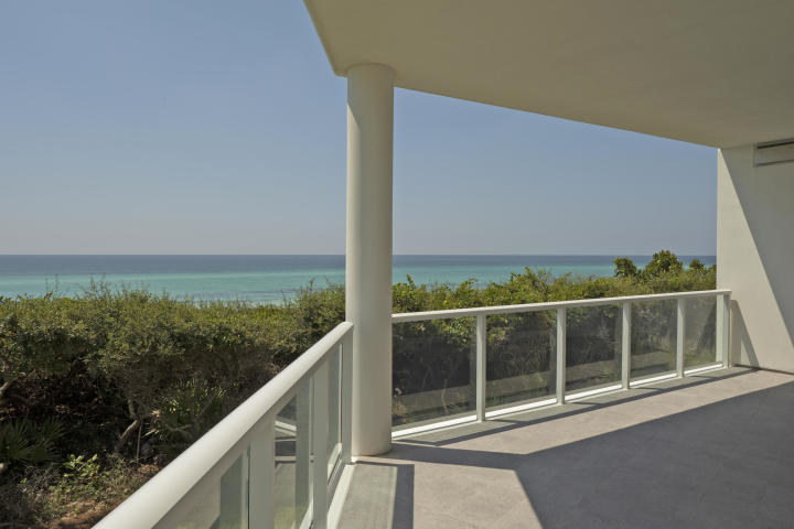 3820 CO HIGHWAY 30-A  E UNIT 108 SANTA ROSA BEACH FL