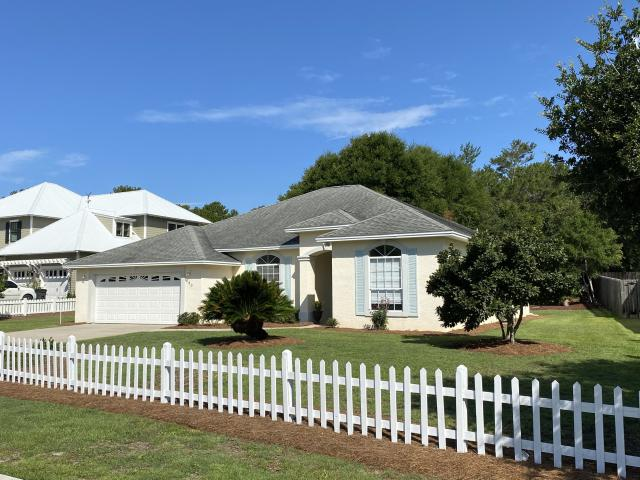 480 SEABREEZE CIRCLE INLET BEACH FL