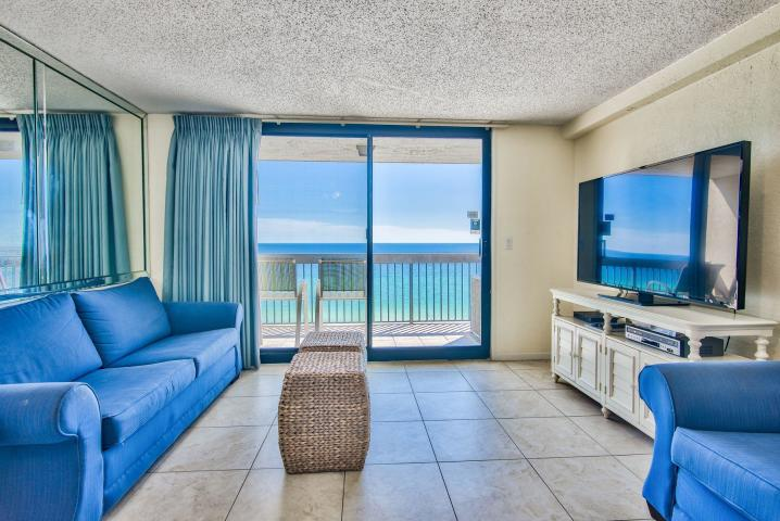 1040 HIGHWAY 98  E UNIT 1109 DESTIN FL