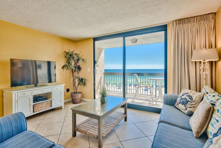 1040 HIGHWAY 98  E UNIT 504 DESTIN FL