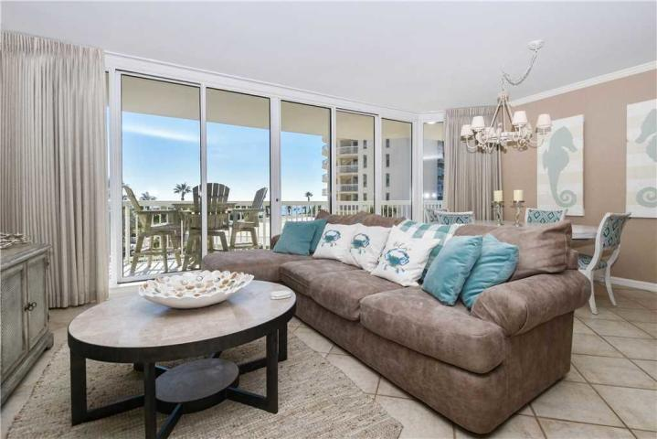 15300 EMERALD COAST PARKWAY UNIT 306 DESTIN FL