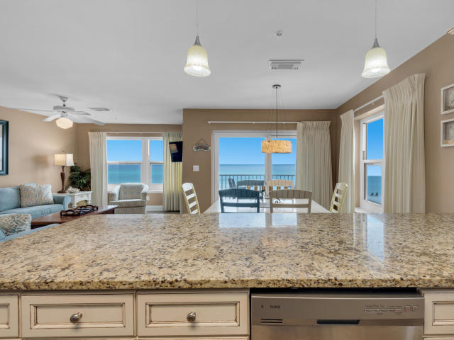 2934 SCENIC HIGHWAY 98 UNIT 205 DESTIN FL