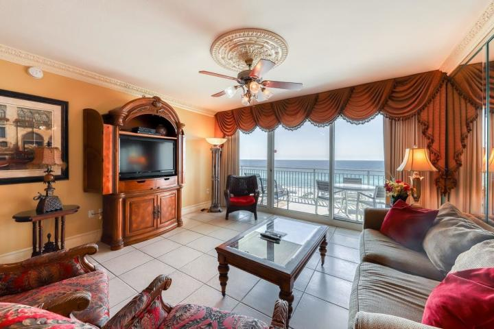 1751 SCENIC HIGHWAY 98 UNIT 1014 DESTIN FL