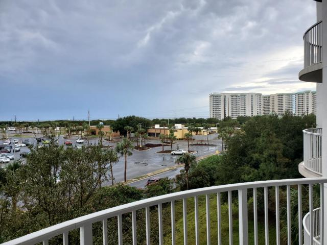 4203 INDIAN BAYOU TRAIL UNIT 1408 DESTIN FL