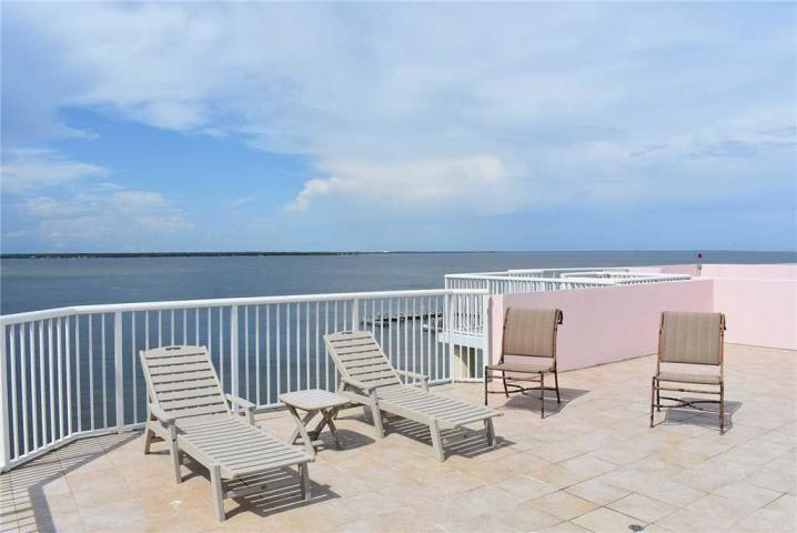 1326 MIRACLE STRIP PKWY UNIT PARKWAY UNIT PH 1 FORT WALTON BEACH FL