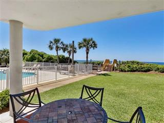 Tranquillity On The Beach For Sale