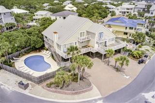 Gulf Trace For Sale