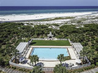 The Crossings At Watersound For Sale