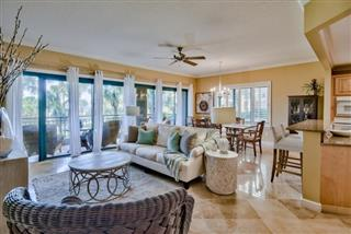 Southwinds III At Sandestin For Sale