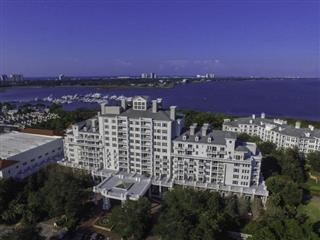 Grand Sandestin The For Sale