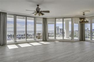 One Beach Club Drive Condo For Sale