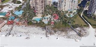 Westwinds At Sandestin Condo For Sale
