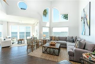 Northshore Townhomes 1-4 For Sale